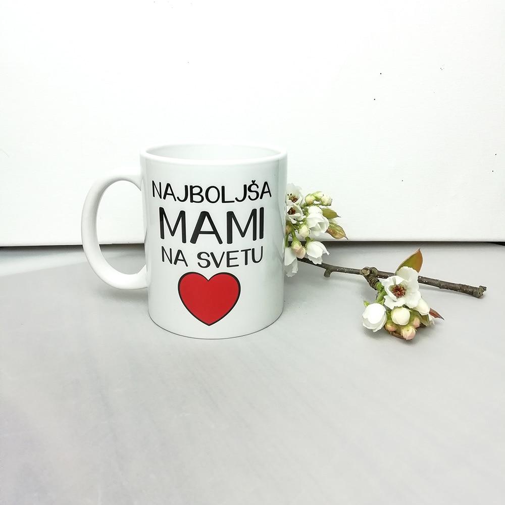 najboljša mami_na_svetu, napis_na_skodelico, unikat, darilo, mami_je_najboljsa, love