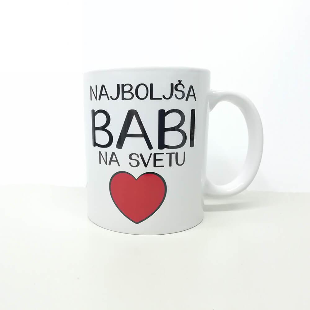 najboljsa_babi, darilo, tisk, unikat, rerum, darilo_za_babico,