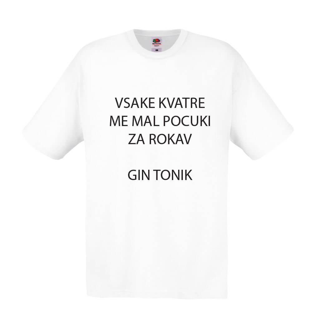 gin, majica, top_majica, tisk, darilo, rerum