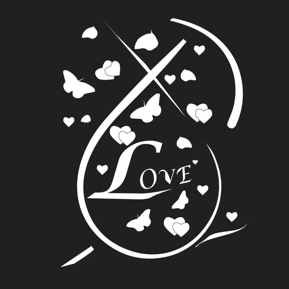 tisk po naročilu, love, darilo, valentinovo, dan_zaljubljenih, rerum