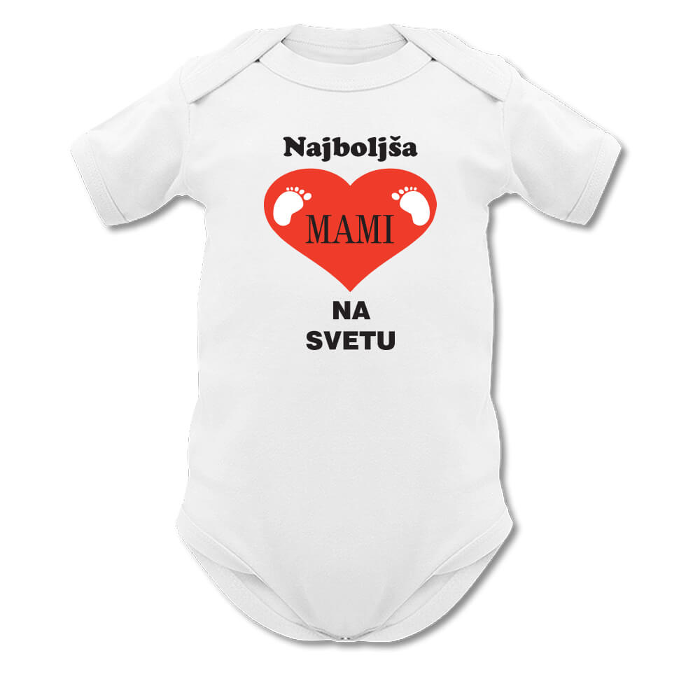 tisk, unikat, darilo, rerum, tisk_na_bodi, darilo_za_dojencka, newborn