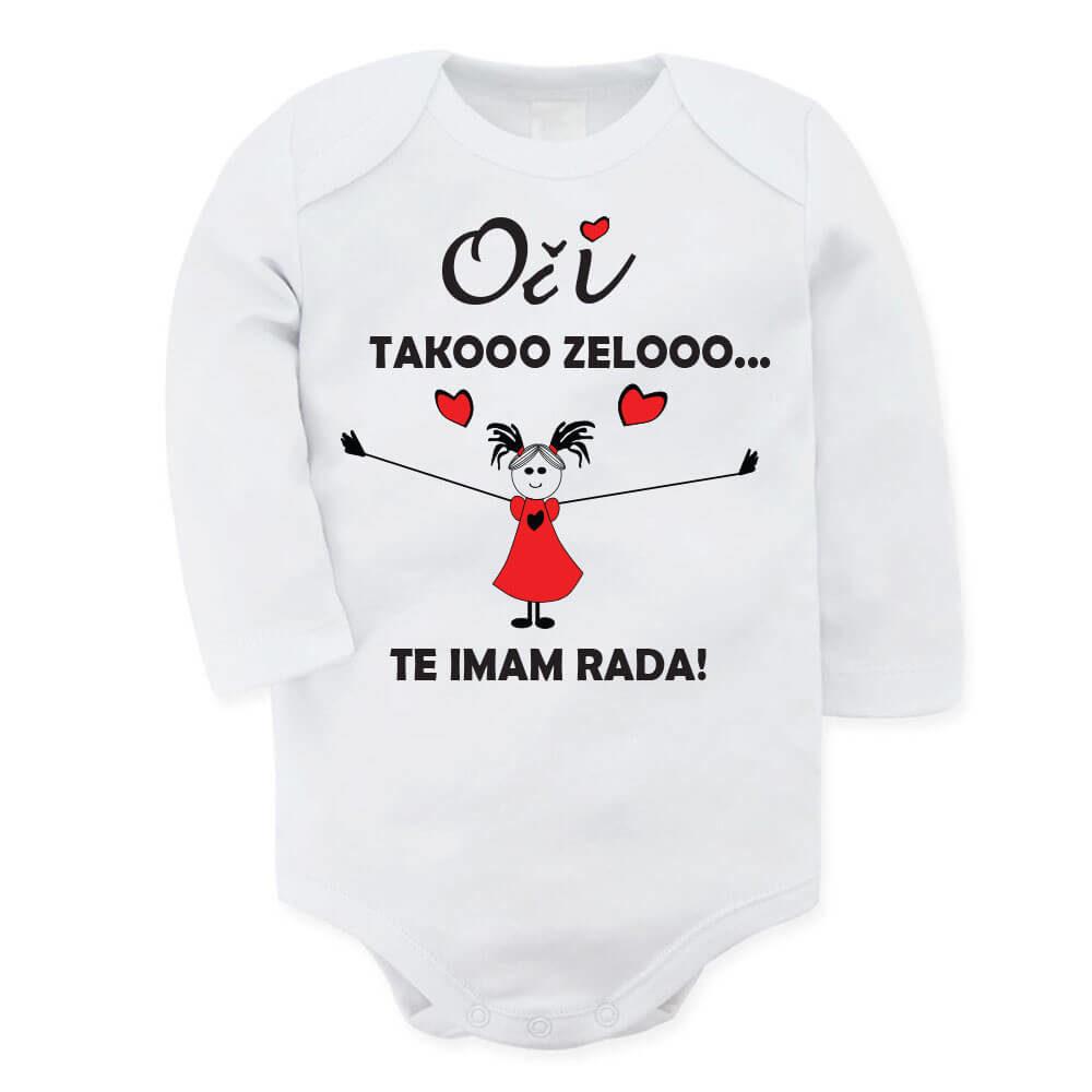 bod, newborn, baby, gifts, darilo, top_bodi, top_majica