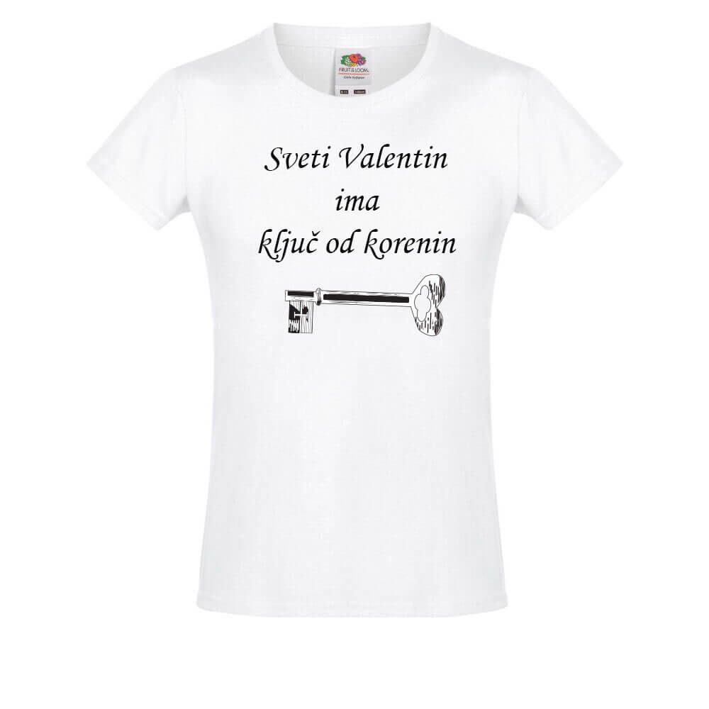 ključ, valentin, love, darilo, gifts, rerum, top_majica, majica