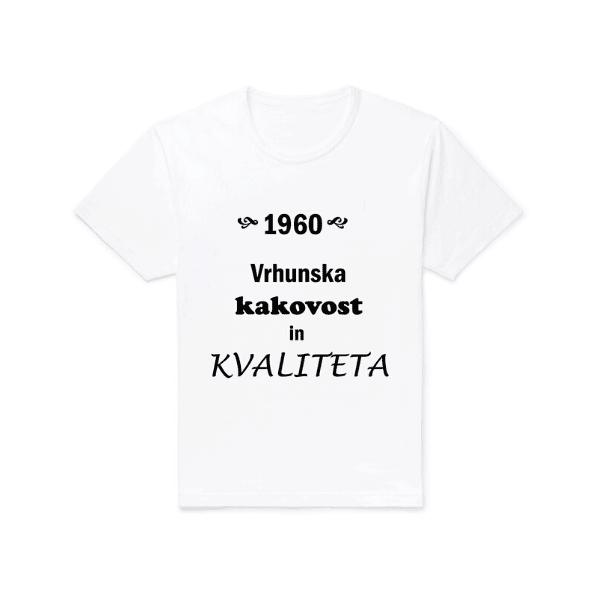 darilo, smešna majica, potisk na majico, majica_z_napisom