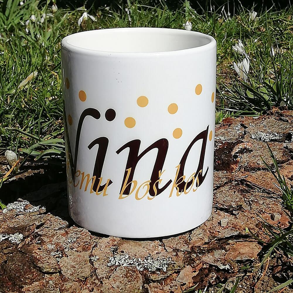 nina, skodelica, ime_na_skodelici, darilo, pomlad, unikat,