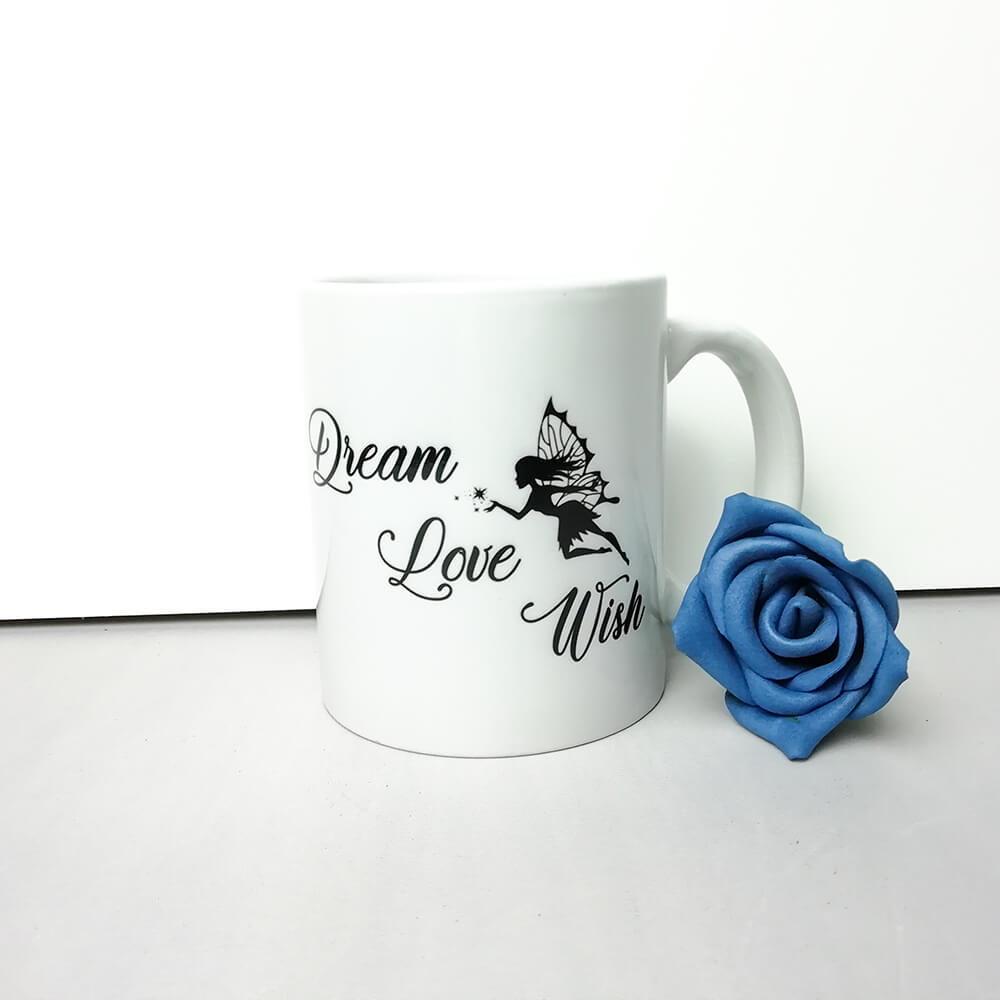 dream_love_wish, skodelica, sublimacija_na_skodelico, darilo, rerum