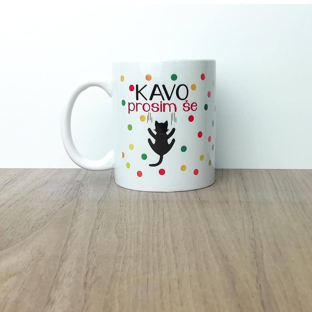 kava, skodelica, rada_pijem_kavo, tisk, darilo, rerum,