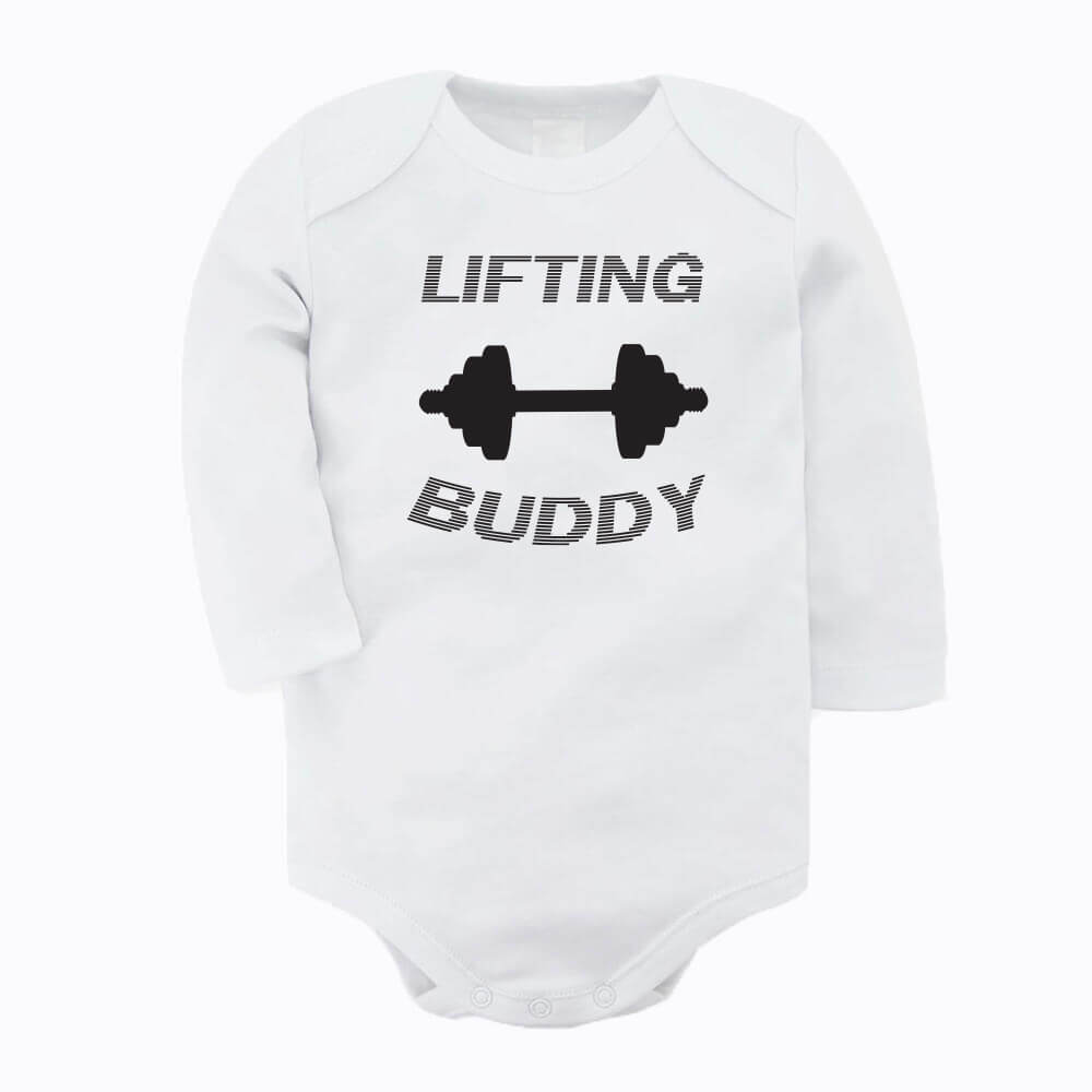lifting buddy, buddy, baby, gifts_for_baby, joy, funnie_budy, bodi, smesni_bodi, tiskani_bodi, rerum, darilo