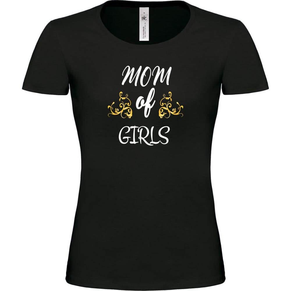 mom_of_girls, girls, rerum, darilo, tisk_na_majico,