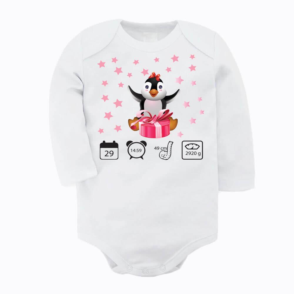 newborn, bodi, darilo, rerum, tisk, baby, kids, tisk_na_bodi
