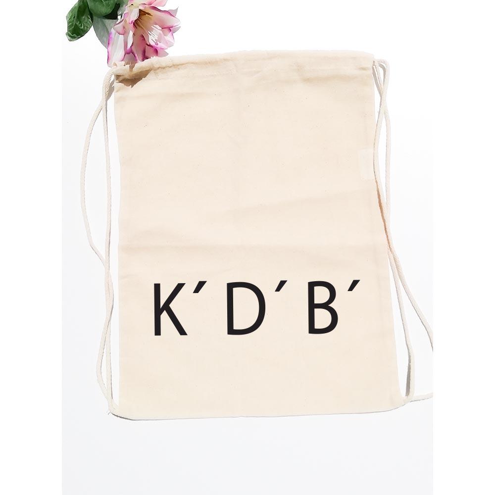 k'd'b', nakupovalna vrecka, eko_nahrbtnik, darilo, tisk, rerum