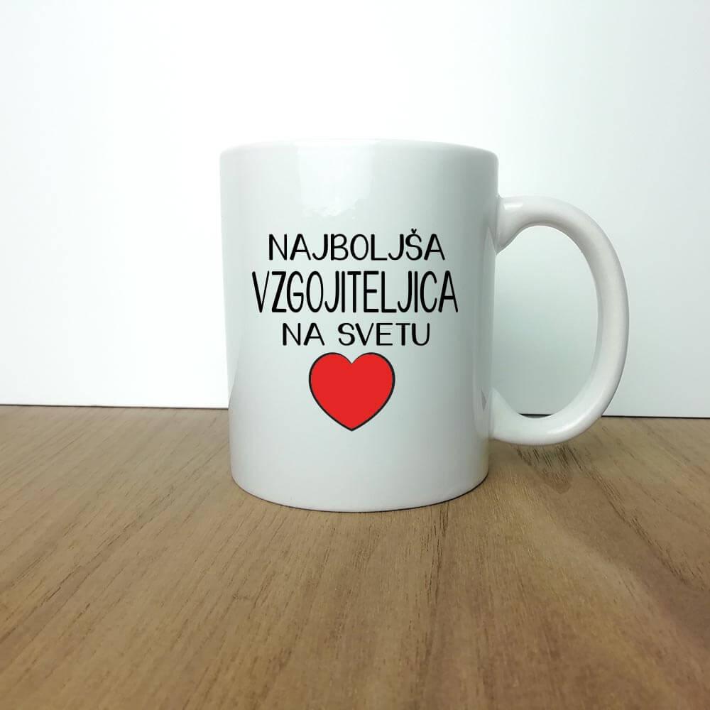 najboljsa_vzgojiteljica, rerum, darilo_za_ucitelje, unikat, tisk,
