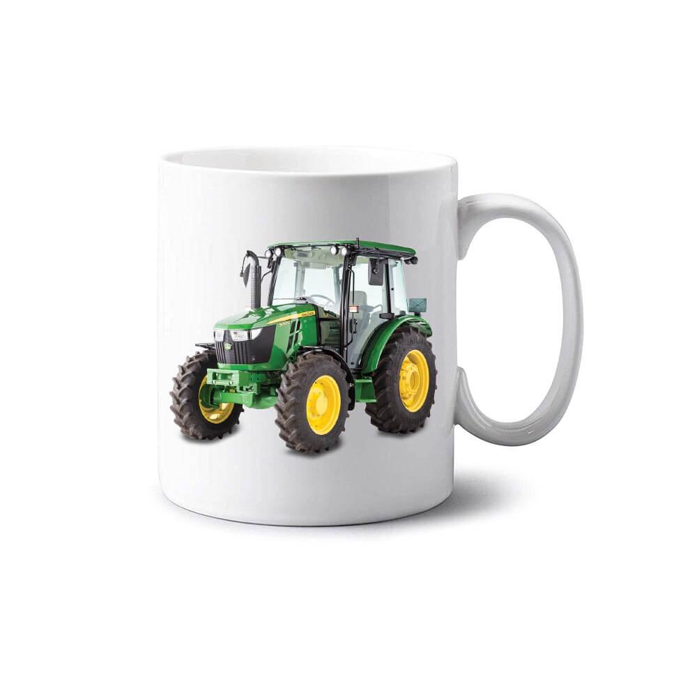 skodelica_traktorj, traktor, skodelica, skodelica_za_fante, darilo, tisk, rerum