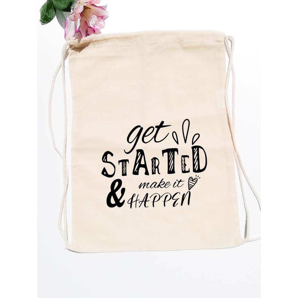 get_started, darilo, nakupovalna vrecka, vrecka, eko_vrecka, rerum