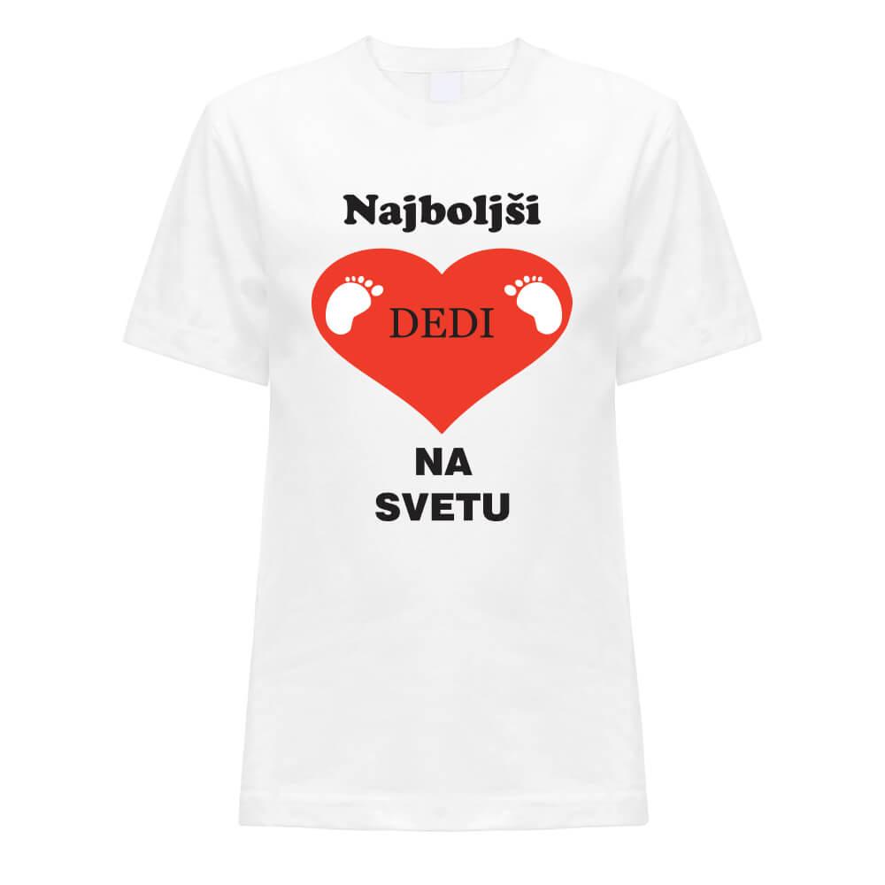 dedi, najboljsi_dedi, tisk-na_majico, rerum, darilo