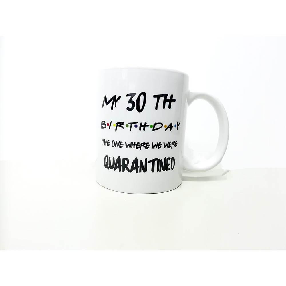 birthday, rojstni dan, abraham, prazujemo, rojstni dan, darilo, skodelica, tisk, unikat, jubilej