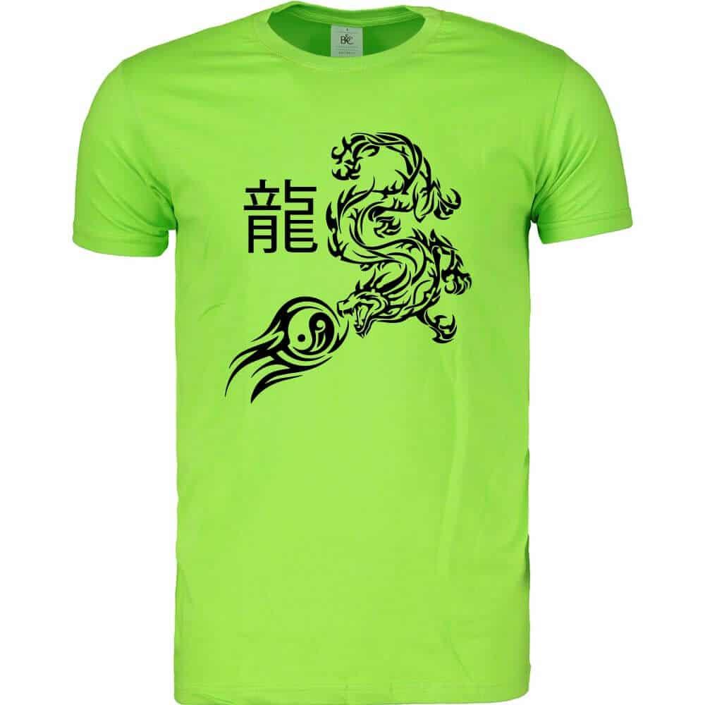 zmaj, kitajski_horoskop, majica, tiskana majica, rerum, darilo, tisk, tisk_na_majico