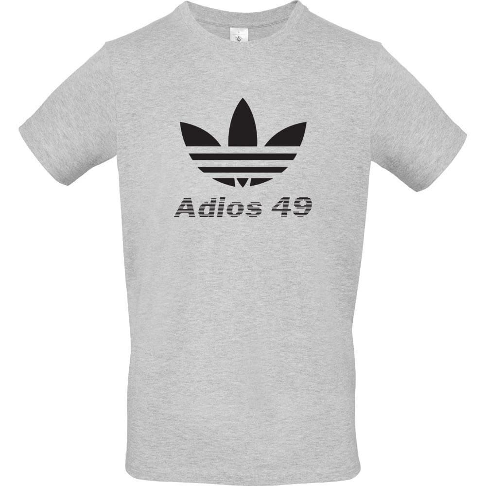 adios 49, rojstni_dan, abraham, majica, darilo