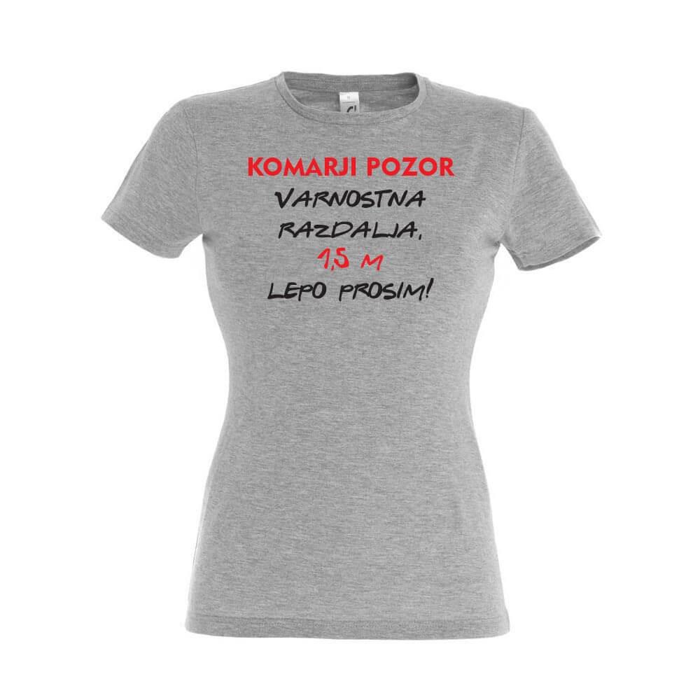 komarji, personalizirana_majica, majica, tisk, darilo, majica, smesna_majica, top_majica