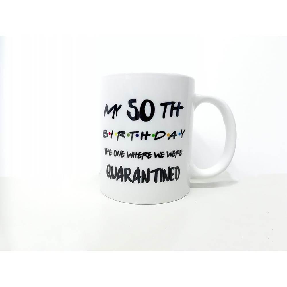 birthday, rojstni dan, abraham, prazujemo, rojstni dan, darilo, skodelica, tisk, unikat