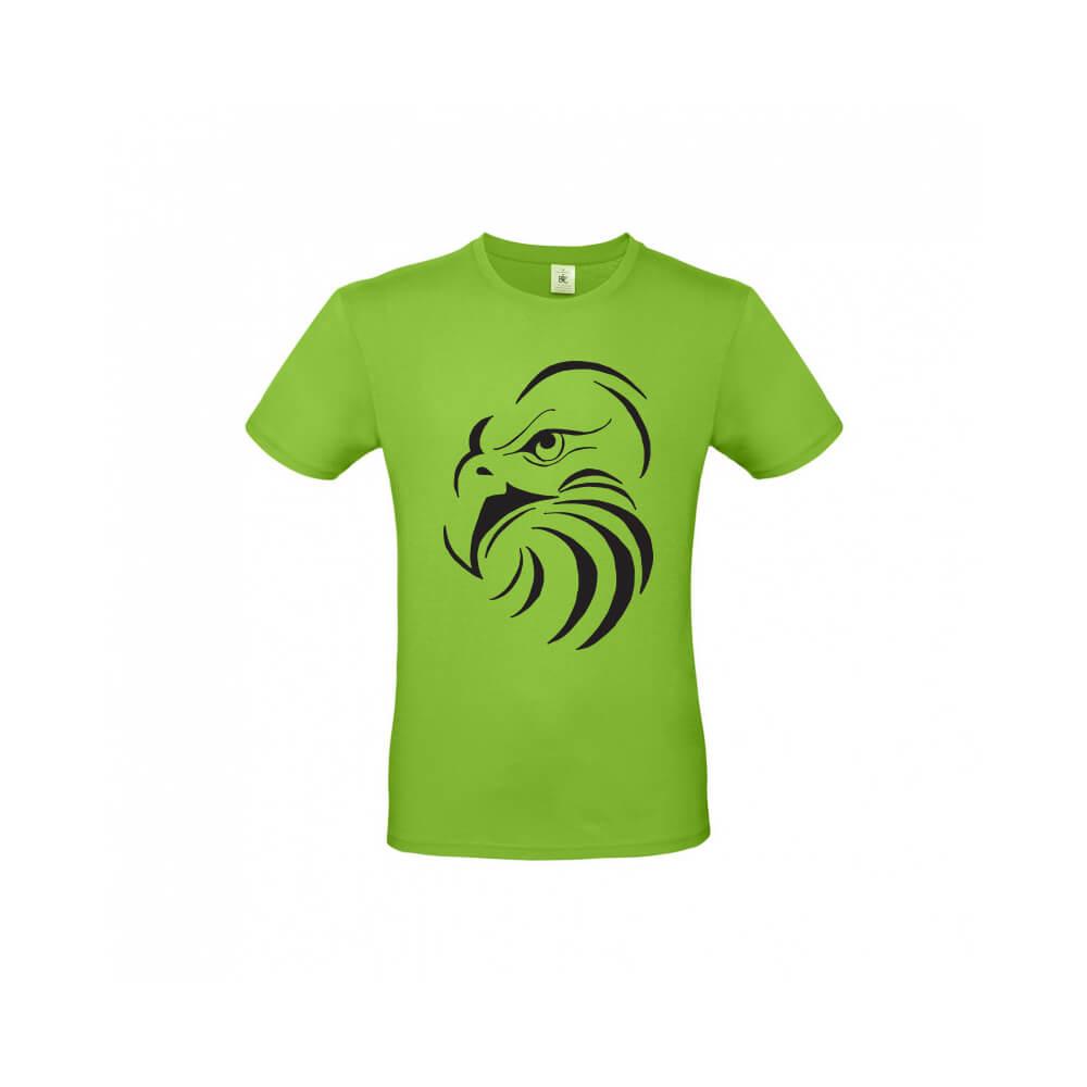 majica, orel, moč, darilo, simbol, tiskana_majica, darilo, darilo_za_njega, darilo_za_njo