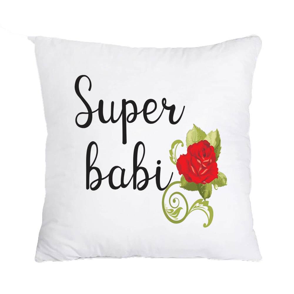 super_babi, darilo, tisk, blazina, okrasna_blazina, rerum