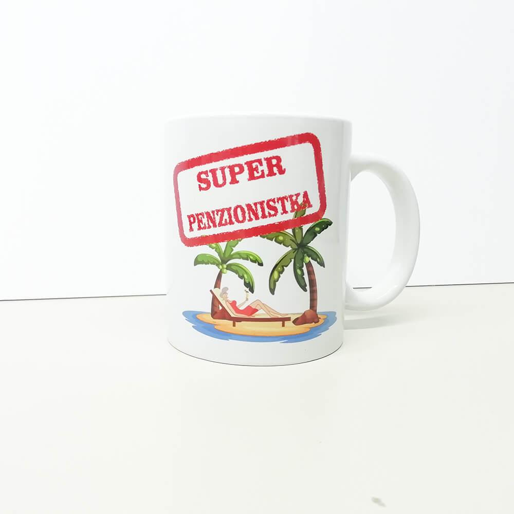 super_penzionistka, darilo-za_upokojitev, upokojenka, penzija, darilo, skodelica, rerum