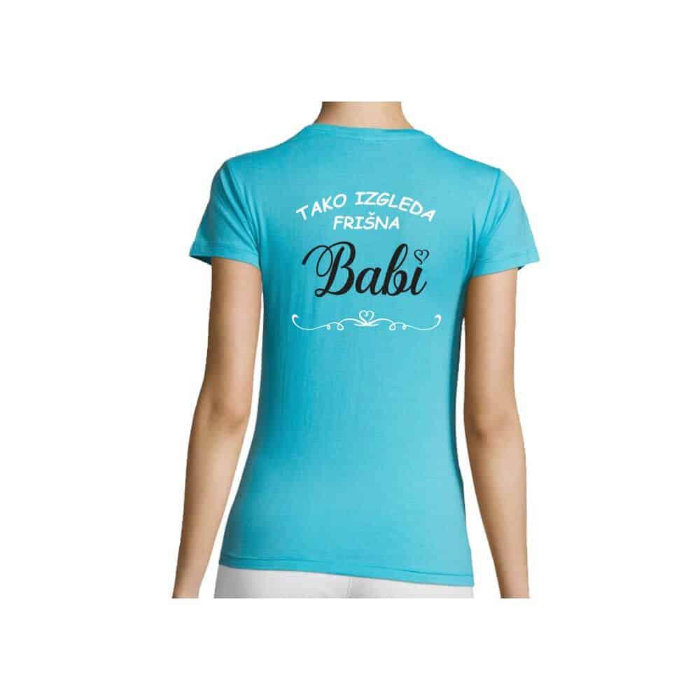babica_bom_postala, babica, super_babi, darilo, tisk, tisk_na_majico, tako izgleda frišna babicva