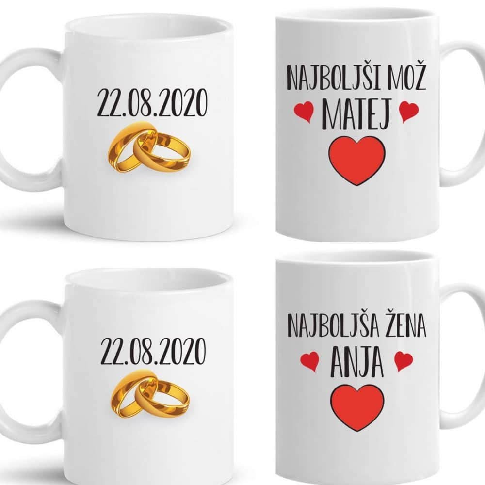 poroka, skodelica_za_poroko, porocno_darilo, tisk, rerum, unikat, rerum, skodelica,