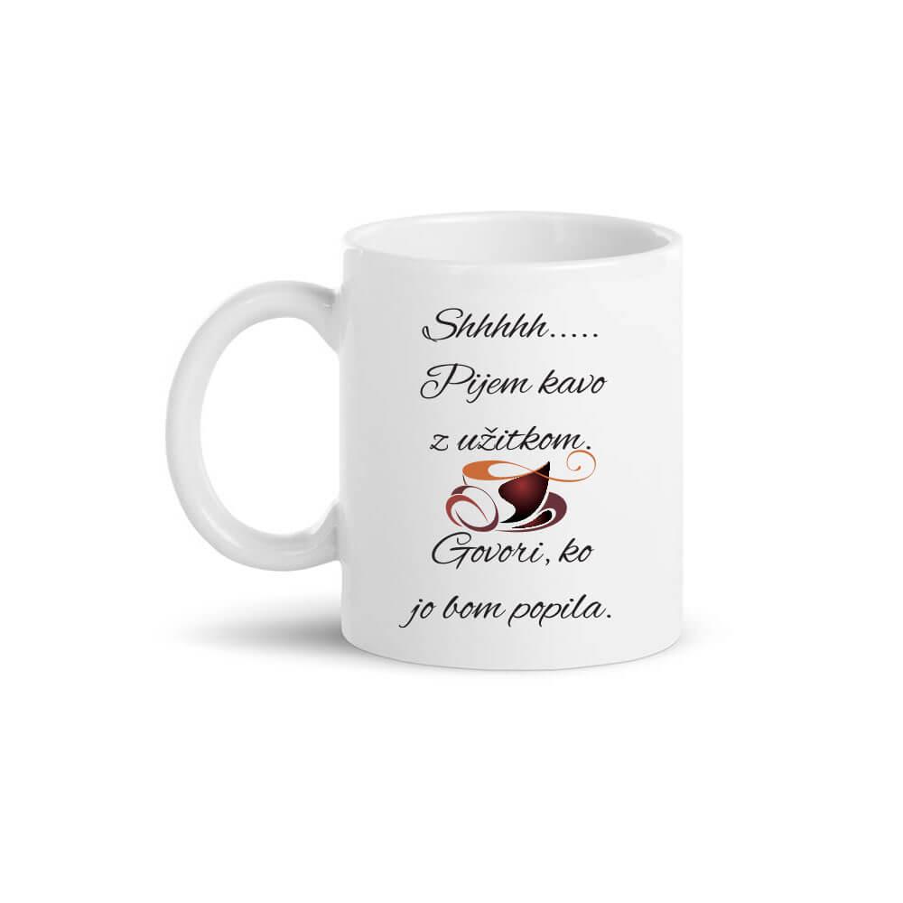ljubitelj_kave, skodelica, salcka, šalčka, darilo, tisk, rerum