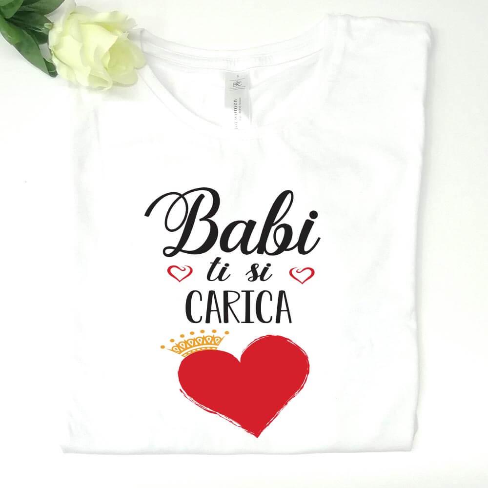 babi, carica, oma, nona, darilo_za_babico,