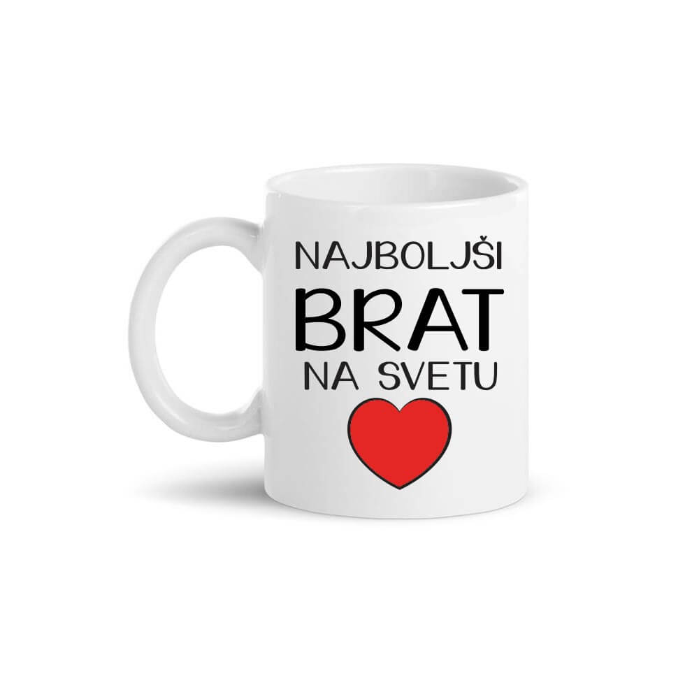 brat, darilo_za_brata, skodelica. mugs, salica. brat, sestra, družina