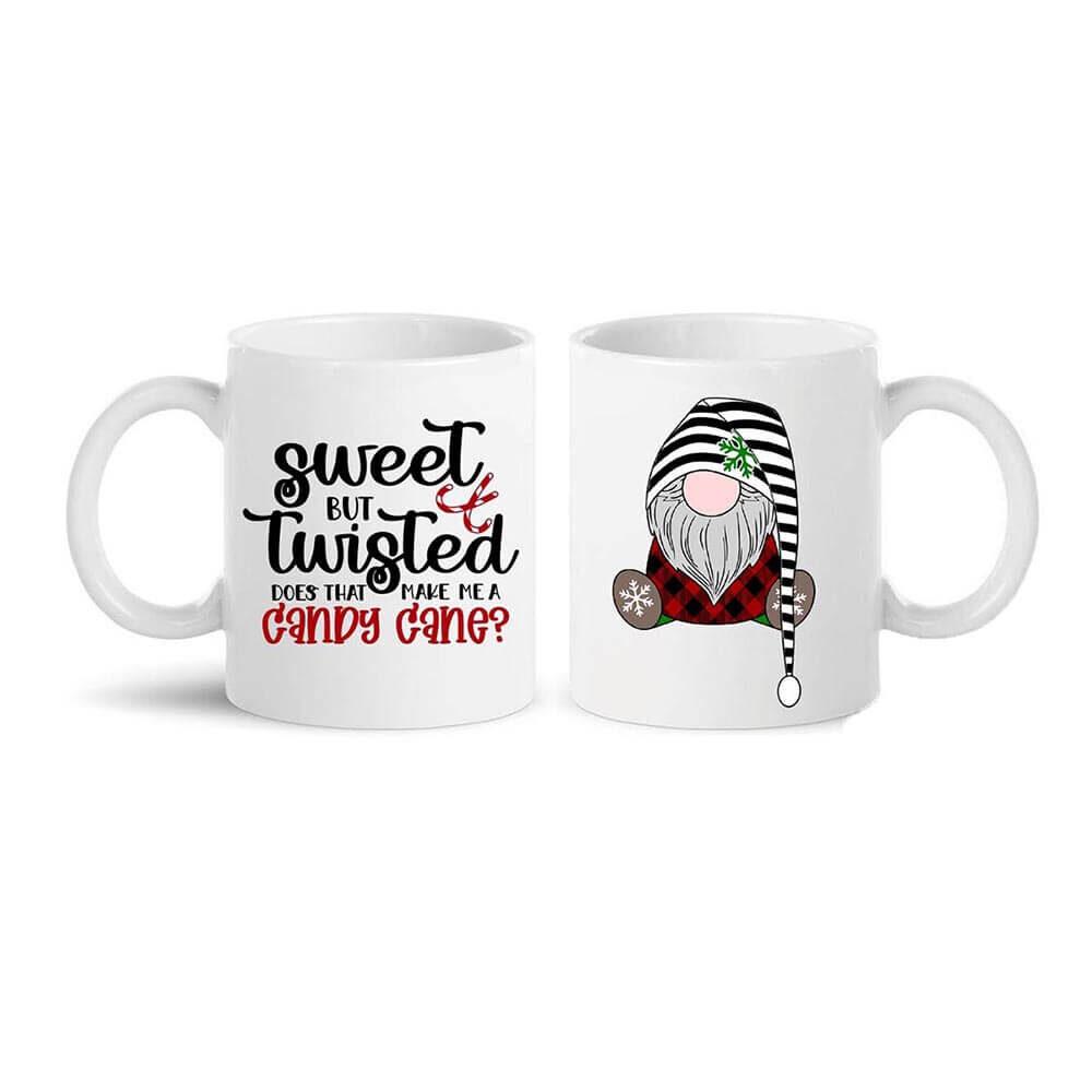 sweet_but_twisted, božično darilo, skodelica_za_božič, skodelica, šalica, šalčka za božič, darilo skodelica, gnomies, rerum