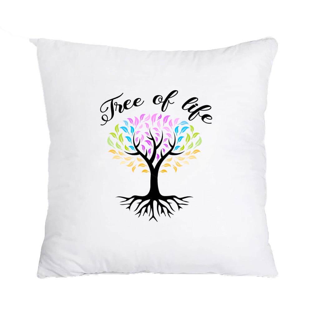 drevo_življenja, blazina_drevo_zivljenja, družina, duhovna_rast, darilo, tisk, rerum, tree of live, vzglavnik, tisk,