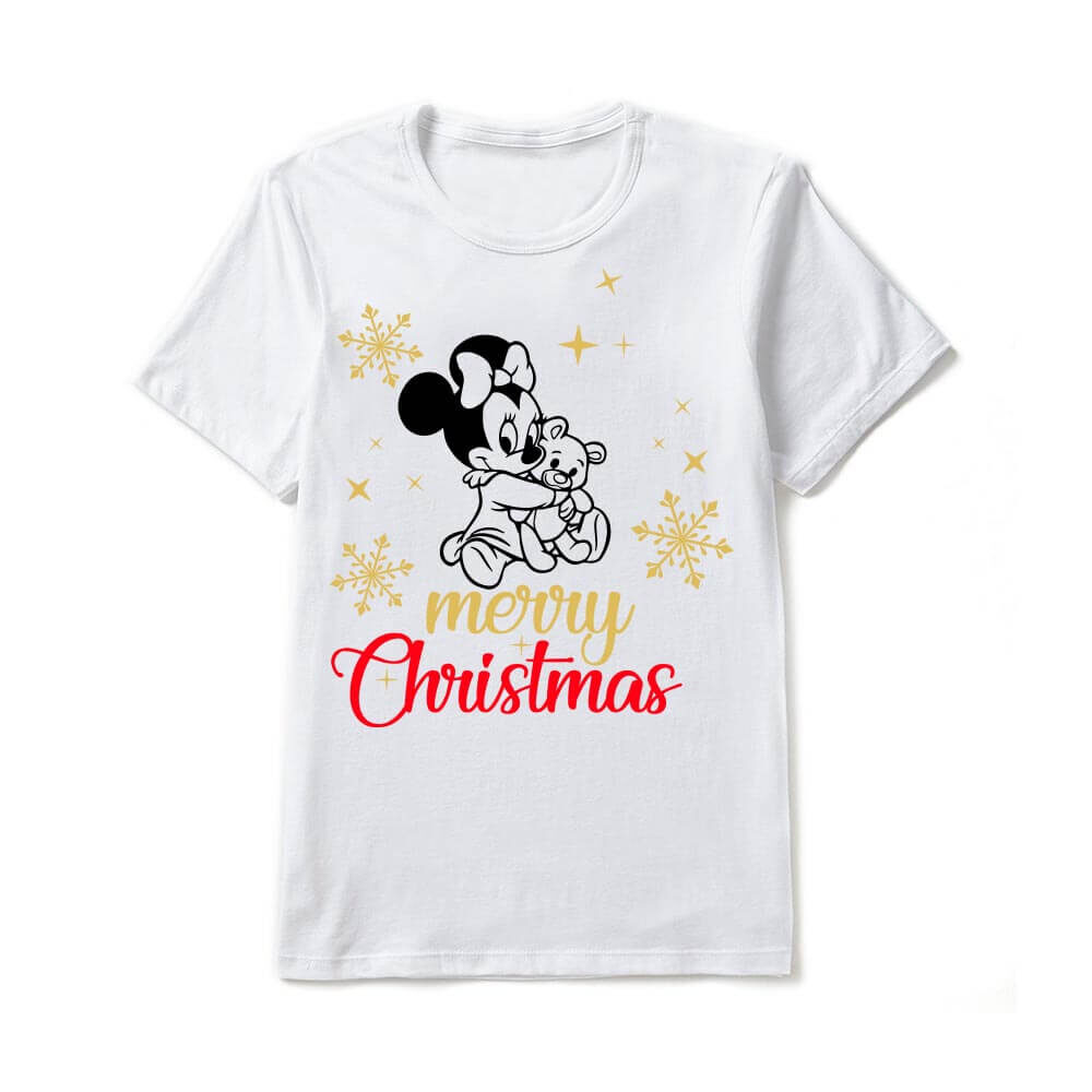 https://www.rerum.si/izdelek/druzinski-komplet-mickey-minnie-and-mickey-baby, minnie baby bodi, minnie