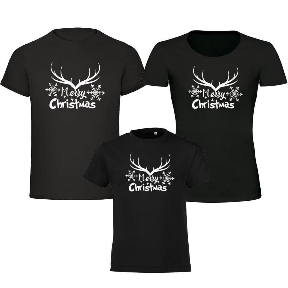 majica_za_božič, merry christmas, deer, darilo, božič, prazniki, majica, darilo_za_božič, miklavž, rerum