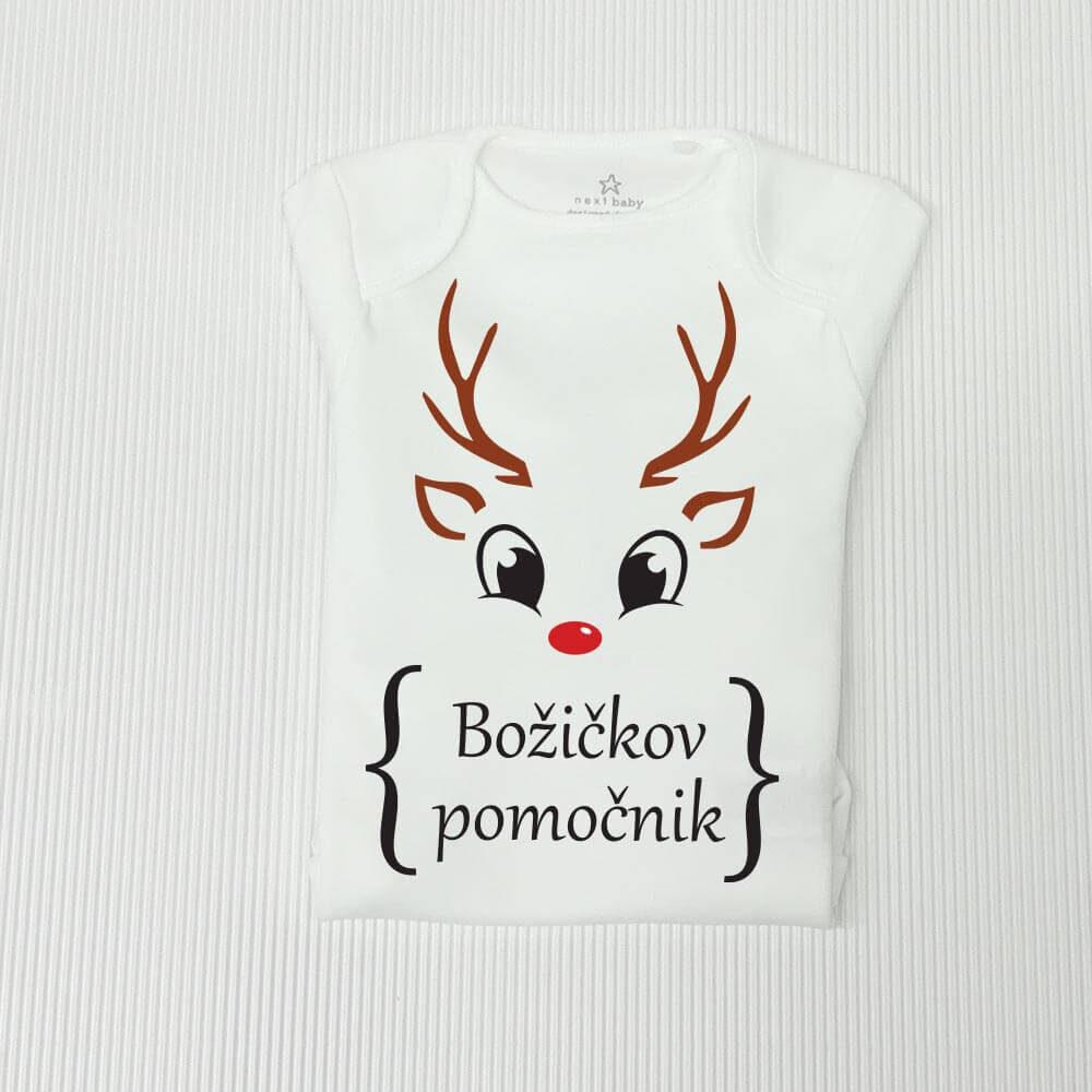 bodi_božič, darilo_za_bozic, bozickov_pomocnik, bodi, otroski_bodi; bozic, darilo, tisk, rerum