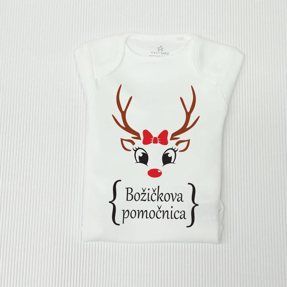 bodi_božič, darilo_za_bozic, bozickov_pomocnik, bodi, otroski_bodi; bozic, darilo, tisk, rerum, bozickova_pomocnica