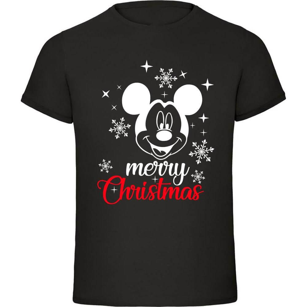 mickey_majica, majica_za_praznike, božično_darilo, darilo, moška_majica, christmas