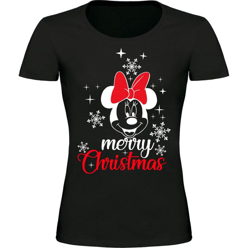 mickey_majica, majica_za_praznike, božično_darilo, darilo, moška_majica, christmas, minnie