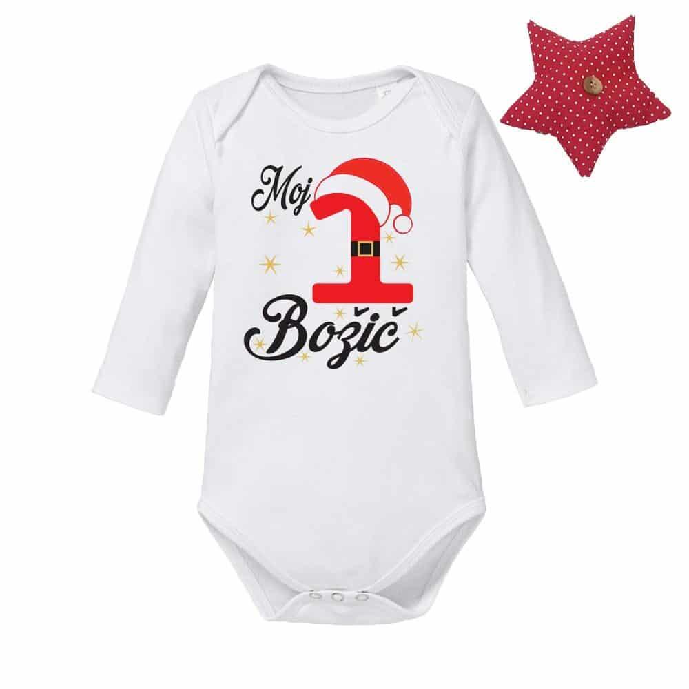 moj_prvi_bozič, bozic, darilo, prvi bozic, bodi, miklavz, tisk, prazniki
