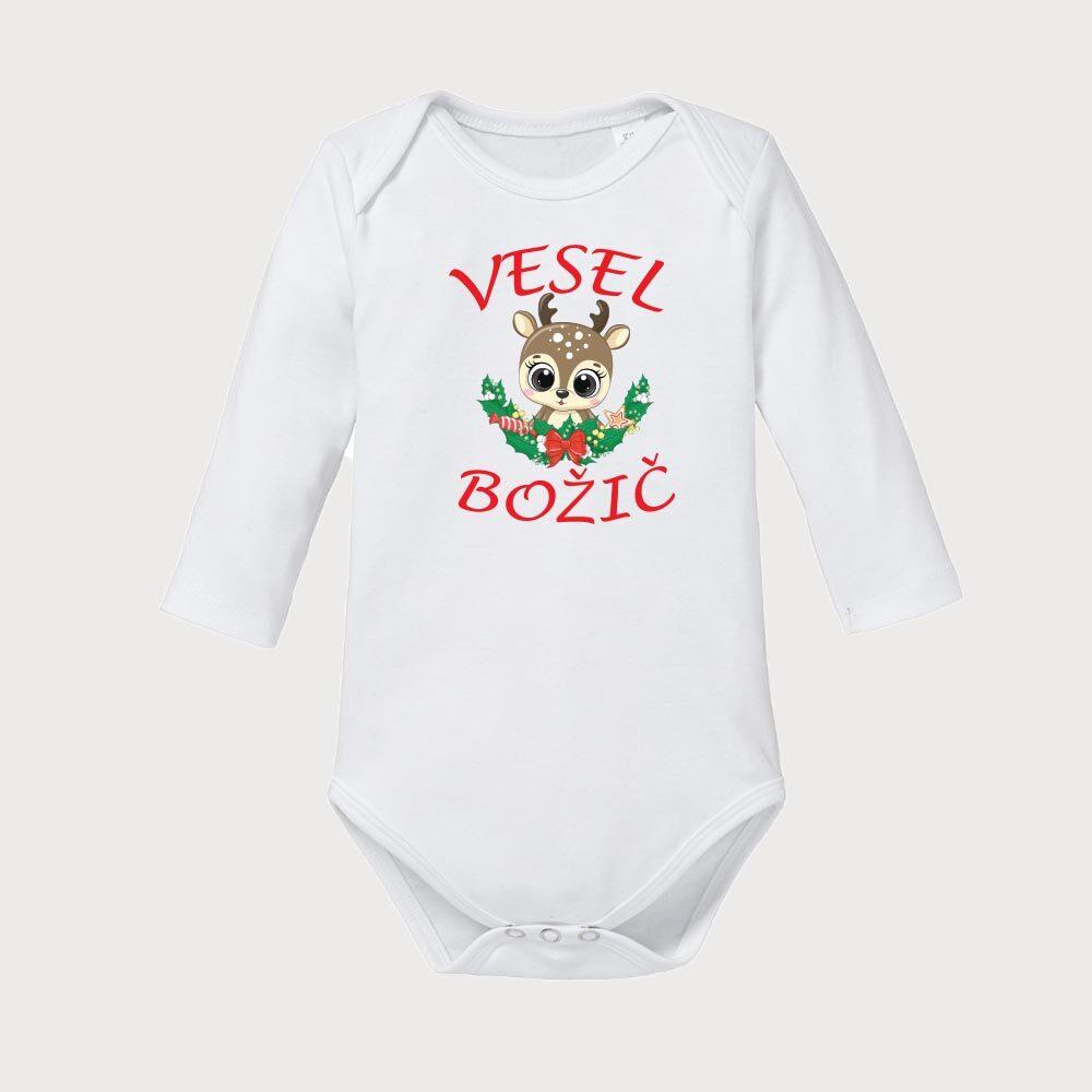 vesel božič, bodi_vesel_bozic, darilo, tisk, rerum, body, christmas, bozic, novo leto, darilo_za_praznike,