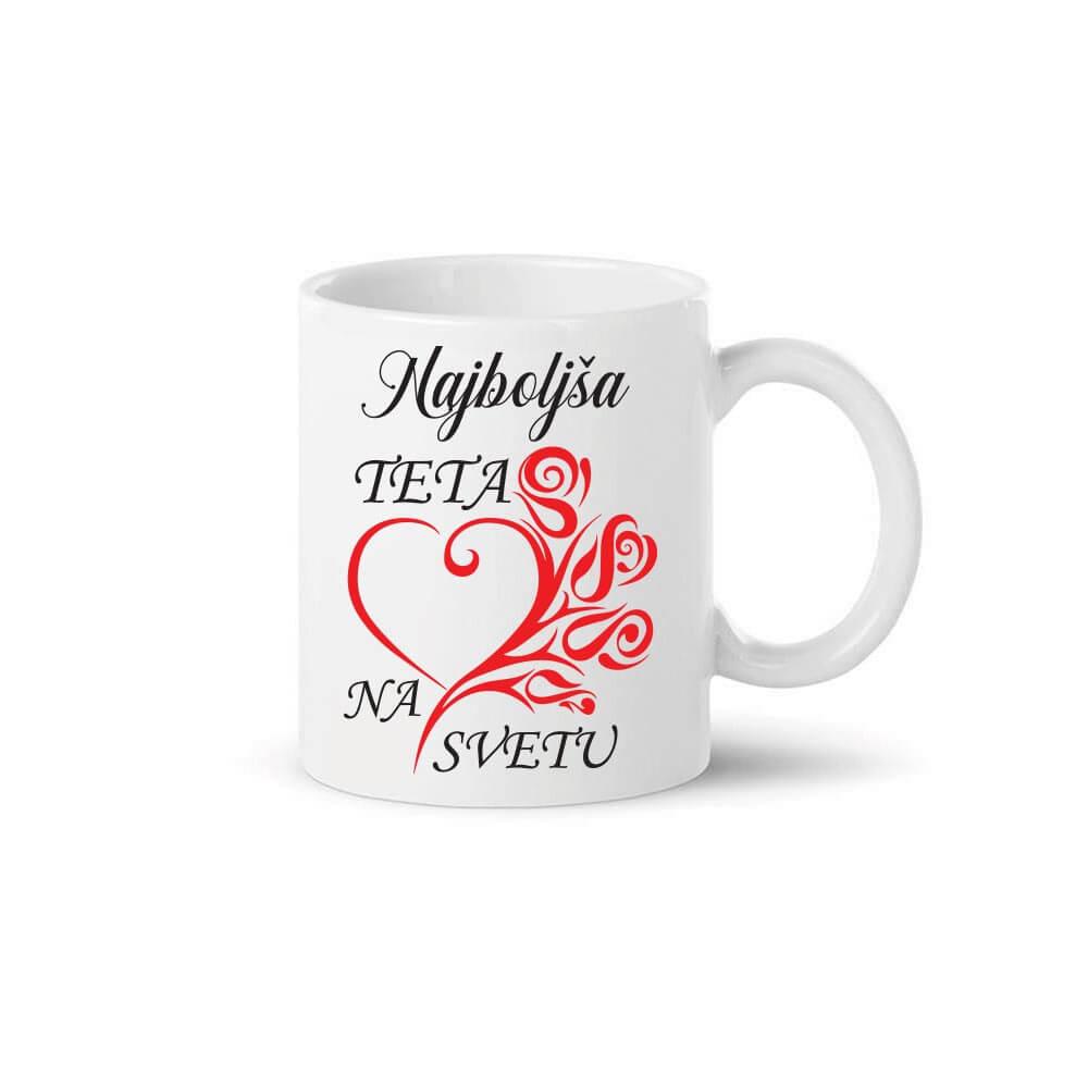 najboljsa_teta_na_svetu, darilo, tisk, rerum, skodelica, šalica, flaska, tisk, darilo, božično_darilo, ideja_za_darilo