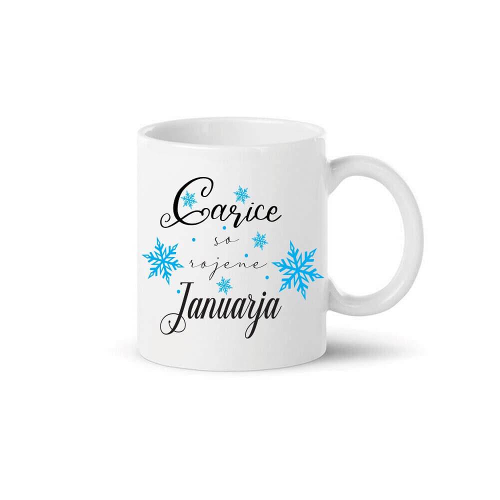 carice_so_rojene_januarja, darilo, šalica, skodelica, keramična_skodelica, skodelica_za_darilo, rerum