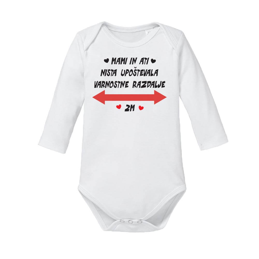 bodi, darilo, tisk, po_narocilu, love, darilo za novorojenčka, newborn, presenečenje, bodi z smešno vsebino, funny_body