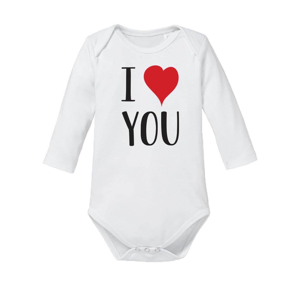 BODI, bodi i love you, bodi za darilo, valentinovo, bodi_za_valentinovo, love, bodi, darilo, rerum