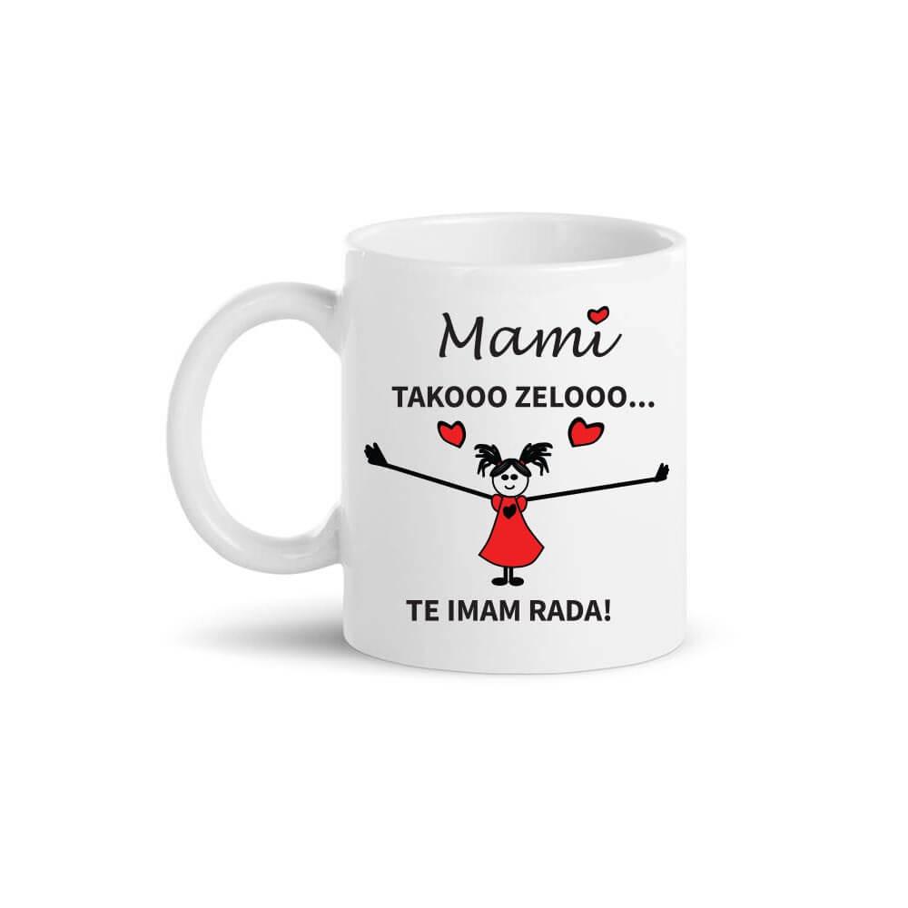 mami, skodelica za mami, šalica_za_mami, darilo_za_mamo, darilo, skodelica, tisk