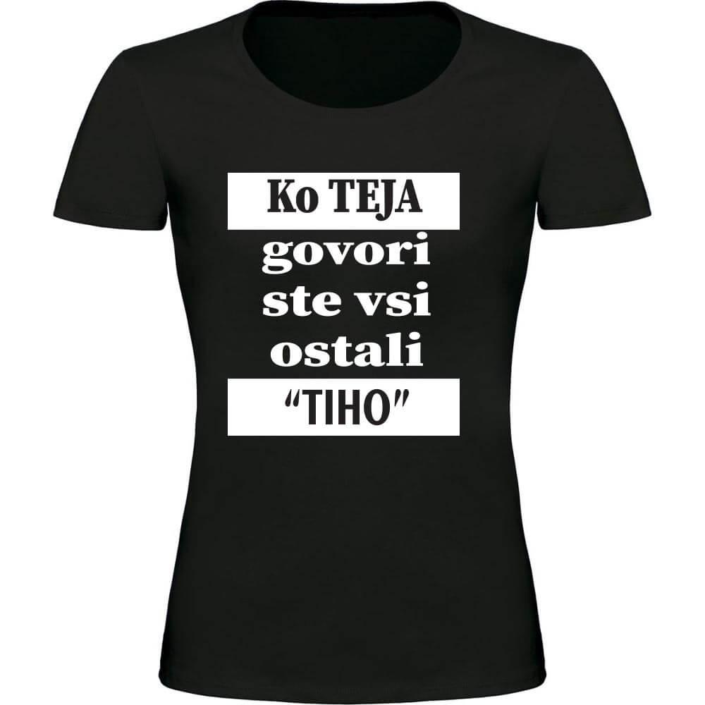 majica_za_rojstni_dan, majica_za_njo, smesna majica, majica za ženske, marca, rojstni dmajica_za_rojstni_dan, majica_za_njo, smesna majica, majica za ženske, marec, rojstni dan, darilo, tisk, unikat, an, darilo, tisk, unikat,