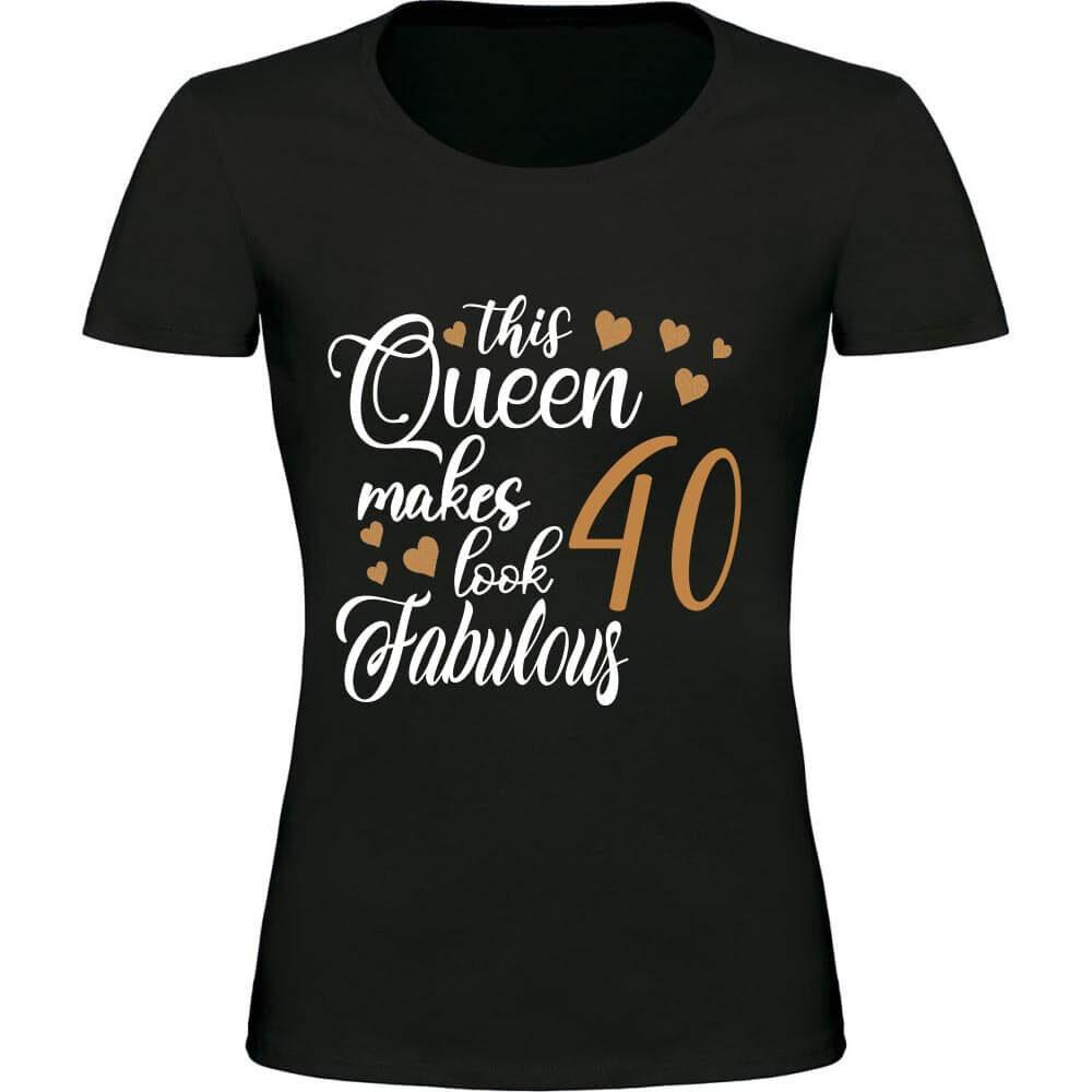 this queen, rojstni dan, majica_za_rojstni dan, darilo, tisk, majica