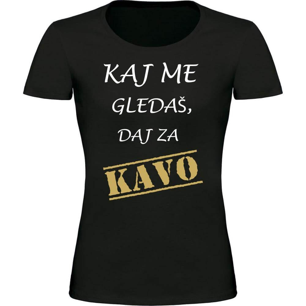 daj_za-kavo, darilo, majica, rerum, tisk, unikat, majica_za-darilo, darilo, rojstni_dan